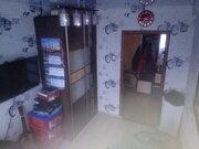 Продается 4 к.кв, Гатчинский р-н, п. Войсковицы - Фото 3