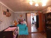 Однокомнатная квартира с мебелью в г.о Шатура - Фото 2