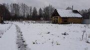 Продаётся дом 180 кв.м. на з/у 30 соток в с.Ильинское Кимрского района - Фото 3