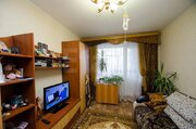 Продажа квартир ул. Спортивная