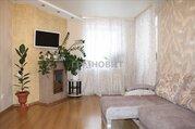 Продажа квартиры, Краснообск, Новосибирский район, 2-й кв-л