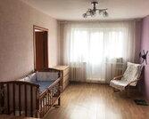 2-ка, в центре города Раменское, ул. Коминтерна, д. 11а - Фото 1