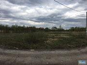 Продажа участка, Онуфриево, Истринский район - Фото 2