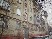 Квартира, ул. Липецкая, д.1 к.а