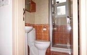 Прекрасная 3-спальная Квартира с хорошим видом в пригороде Пафоса, Купить квартиру Пафос, Кипр, ID объекта - 319602829 - Фото 14