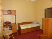 Многокомнатная квартира в фасадной сталинке - Фото 2