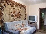 Продается квартира Респ Крым, г Симферополь, Заводской пер, д 40 - Фото 3