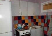 Продается 1-ая квартира с. Петровское, общая пл. 31 кв.м