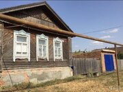 Продажа дома, Алексеевский район - Фото 1