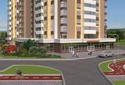 Продажа квартиры, Рязань, дп, Купить квартиру в Рязани по недорогой цене, ID объекта - 318717912 - Фото 1