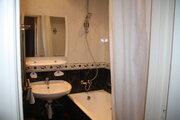 2-х квартира 55 кв м, Ленинский проспект, дом 89, Снять квартиру в Москве, ID объекта - 323136878 - Фото 6