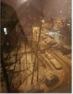 Продажа квартиры, Зеленоград, Зеленоград г.