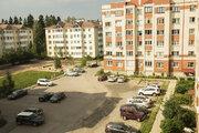 Продажа квартиры, Всеволожск, Всеволожский район, Ул. Бибиковская