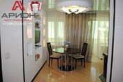 Продажа квартиры, Тюмень, Ул. Широтная, Купить квартиру в Тюмени по недорогой цене, ID объекта - 327833729 - Фото 13