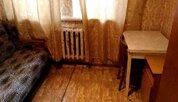 Продам комнату в общежитии пр-т труда 9,1м - Фото 4