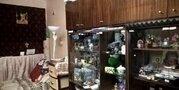 Солнечногорск микр. Рекинцо д.6 1-ая кв. на 3эт. 5эт. панельного дома - Фото 3