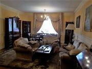 Продается 4-х комная квартира - Фото 2