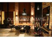 Продажа квартиры, Купить квартиру Рига, Латвия по недорогой цене, ID объекта - 313140463 - Фото 3