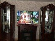 Продажа трехкомнатной квартиры на проспекте Н.С.Ермакова, 34 в .