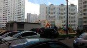 2 900 000 Руб., 1к.кв. Подольск., Купить квартиру в Подольске по недорогой цене, ID объекта - 326223321 - Фото 2