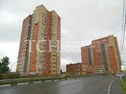 4 550 000 Руб., 1-комн. квартира, Мытищи, ул Стрелковая, 17, Купить квартиру в Мытищах по недорогой цене, ID объекта - 328702722 - Фото 3
