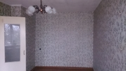 Продам 2-х комнатную в Кохме - Фото 3