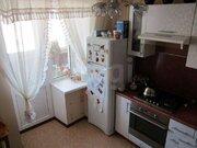 Продажа двухкомнатной квартиры на Заводской улице, 8 в Стерлитамаке, Купить квартиру в Стерлитамаке по недорогой цене, ID объекта - 320177594 - Фото 2