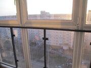 Продается пентхаус в г.Ивантеевка, Купить пентхаус в Ивантеевке в базе элитного жилья, ID объекта - 317776863 - Фото 7