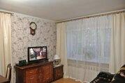 Продаю 1 ком квартиру в г Голицыно рядом со станцией - Фото 1
