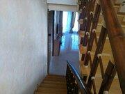 Сдам дом р-н Залесской, Рядом Лес, 3-этажа Общ.пл.300кв.м, Аренда домов и коттеджей в Симферополе, ID объекта - 503468122 - Фото 11