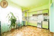 Дом м-н Покровка , ул.Молодогвардейцев - Фото 1