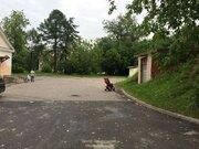 Земельный участок, Щелковская, 122 кв.м. Участок 14,5 соток в гор. .
