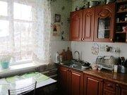 Продажа домовладение в городе Миллерово , Предложение 29012 - Фото 3