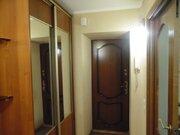 Продается 3-комнатная квартира, пр-т Победы - Фото 5