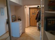 Продается 3-комнатная квартира г. Жуковский, ул. Грищенко, д. 6 - Фото 1