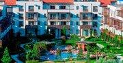 Апартаменты в собственность в столице олимпийских игр - Фото 4