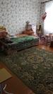 Продам комнату Комсомольский пр, 41, 20кв.м, 10 эт - Фото 1