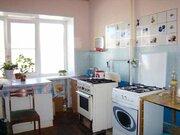 570 000 Руб., Продается комната с ок, ул. Кулакова, Купить комнату в квартире Пензы недорого, ID объекта - 700759724 - Фото 2