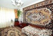Продажа квартиры, Краснодар, Проезд 1-й Вишнёвый