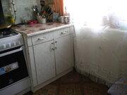 Продается уютная 2-х квартира в п. Кубинка-1 корп. 11 - Фото 4