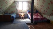 690 000 Руб., Продается ухоженная дача в СНТ Фортуна, Продажа домов и коттеджей в Тюмени, ID объекта - 503739031 - Фото 14