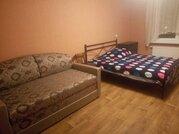 Сдам 1-комнатную квартиру, Аренда квартир в Магадане, ID объекта - 325802401 - Фото 1