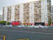 Продажа квартиры, Москва - Фото 1