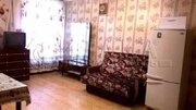 Продажа квартиры, Климов пер.