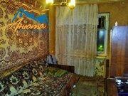 Продажа трехкомнатной квартиры на улице Ленина, 10 в Жукове
