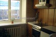 Продажа квартиры, Новосибирск, Ул. Урицкого - Фото 5