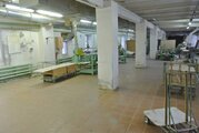 Продажа производства 3332.6 м2, Продажа производственных помещений в Медыни, ID объекта - 900675322 - Фото 14