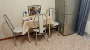 21 000 Руб., Сдается однокомнатная квартира, Снять квартиру в Домодедово, ID объекта - 333812085 - Фото 3