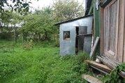 Дом на участке 17 сот. в д.Палкино Лотошинского р-на - Фото 3