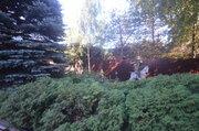 Коттедж в Балашихе 1000 кв м - Фото 3